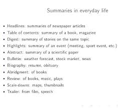 Newspaper Article Summary Template Article Summary Template Article Summary Template Magazine