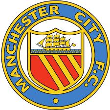 Datei:Manchester City Logo 70er.svg – Wikipedia