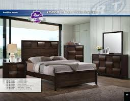 wood bed design wooden bed designs wood double bed designs with storage images wood bed design