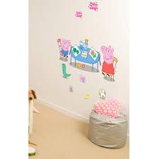 Peppa Pig Bedroom Stuff Peppa Pig Bedroom Accessories