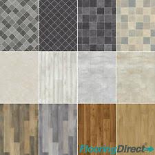 non slip bathroom flooring. New Quality Non Slip Vinyl Flooring Wood \u0026 Tile Effect Kitchen Bathroom 3m Wide C