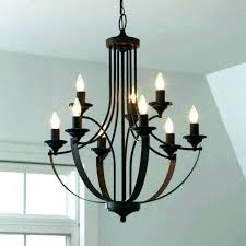 chandelier candle awesome hanging candle chandelier for candle chandelier non electric candle chandelier non electric hanging chandelier candle