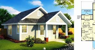 small lake house plans best of lake home plans luxury southern house plans southern home plans