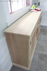 extra long sideboard. Beautiful Long Diy Extra Long Sideboard With Drawers Free Plans Intended Extra Long Sideboard