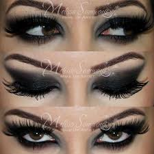 make heads turn with this demi lovato inspired look watch the video tutorial and transform your look