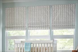 Furniture  Marvelous Bali Window Blinds Reviews Bali Cordless Window Blind Reviews