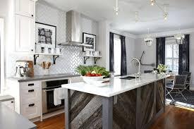 modern farmhouse kitchens gorgeous modern farmhouse kitchens rustic farmhouse kitchen