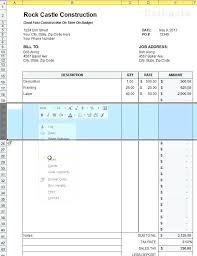 free estimate template download construction estimate template excel free building estimate template
