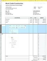 free estimate template download construction estimate template excel free building estimate template