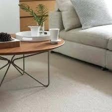 natural woven rugs uk loop pile carpet wool home weave square