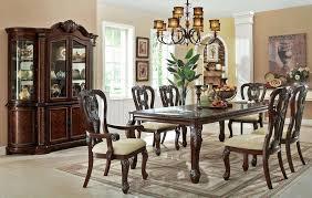 modern formal dining room furniture. Formal Dining Room Furniture Set Chic Table Sets Modern .