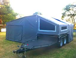 Camper Trailer Kitchen Camper Trailers Melbourne Mornington Victoria Tents Off Road