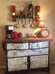 office coffee bar furniture. Home Coffee Bar Ideas Office Furniture