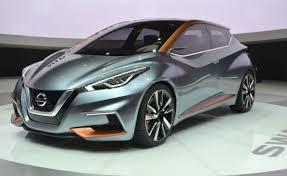 2018 nissan versa price.  price 2018 nissan versa sedan prices appearance inside nissan versa price a