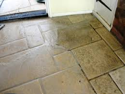 tile awesome how to clean travertine floor tile decorating idea inexpensive fancy under how to