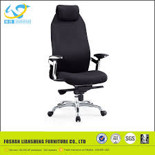 office chair upholstery fabric. exellent fabric upholstery fabric office chair otobi executive bangladesh price with  fixed armrest  buy chairexecutive chairs  to m