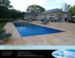 pool covers you can walk on. Covers Thorough Communication Is Key To Ensuring A Rhpoolspanewscom Best You Can Walk On Reviews Universityrhpooluniversityorg Pool