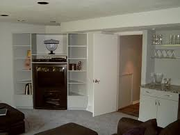 basement remodel designs. Small Basement Remodel | 800 X 600 · 39 KB Jpeg Designs