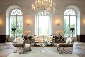 great chandliers large size of rustic living room lighting ideas chandelier modern ceiling lights rectangular great chandeliers great dining room