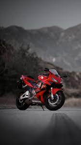 Honda Motorcycle [iPhone & Android ...