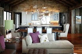 modern rustic lighting. Rustic Modern Lighting Living Room Dining Light Fixtures For Concept