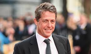 He has received a golden globe award, a bafta, and an honorary césar. What Is Hugh Grant S Net Worth And What Films Has He Been In Hello