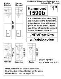 authentic yihi sx350 100w chip wiring diy box mod pinterest Yihi Sx350 Wiring Diagram madvapes google search Sx350 Box Mod