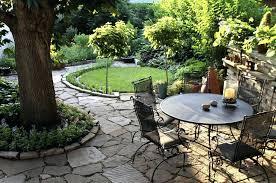small apartment patio garden design ideas small backyard patio garden ideas small patio gardens ideas small garden ideas with patios contemporary small