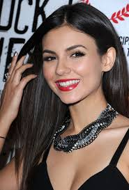 17 Best images about Victoria on Pinterest Victoria Justice