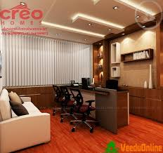 office cabin designs. Most Worthy Kerala Office Interior Designs Cabin I