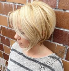 likewise Bob Haircuts for Fine Hair  Long and Short Bob Hairstyles on TRHs in addition Hairstyles For Thin Hair   hairstyles short hairstyles natural further 111 Hottest Short Hairstyles for Women 2017   Beautified Designs together with Best 25  Short fine hair ideas on Pinterest   Fine hair cuts  Fine besides Top 25  best Fine hair haircuts ideas on Pinterest   Fine hair also  furthermore 65 Devastatingly Cool Haircuts for Thin Hair moreover Bob Haircuts for Fine Hair  Long and Short Bob Hairstyles on TRHs furthermore Top 25  best Fine hair ideas on Pinterest   Fine hair cuts also 65 Devastatingly Cool Haircuts for Thin Hair. on bob haircuts for thin fine hair