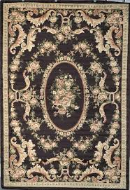 victorian area rugs burdy green beige black brown area rug carpet fl large new victorian wool area rugs