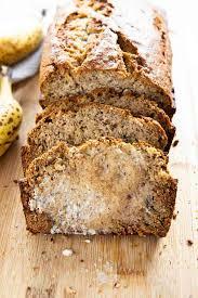 best banana bread recipe the salty
