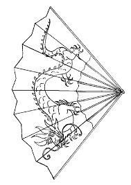 Kleurplaat Draken 7522 Kleurplaten