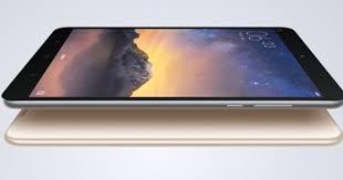 Планшет <b>Xiaomi Mi Pad</b> 2 представлен официально — Ferra.ru