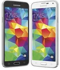 samsung galaxy s5 white vs black. samsung galaxy s4 smartphone - new/open box s5 white vs black b