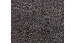 surprising and target rugs grey rug argos gray brown lewis area blue living rooms outstanding 8x10