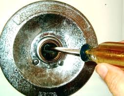 delta shower handles replacement old delta shower faucet replacement parts repair latest decoration old delta shower