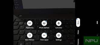 Download Google Camera APK for all Nokia Smartphones