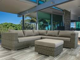 outdoor furniture auckland tauranga nz