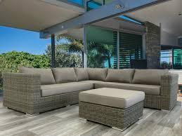 muriwai beach lounge