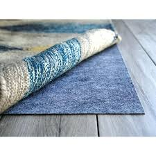 rubber rugs ultra low profile non slip felt amp rubber rug pad 2 rubber flooring for rubber rugs insider rubber backed