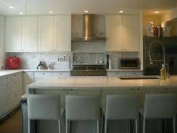 cabinetry subway tile marble stainless range hood with regard to hoods remodel ikea backsplash tiles canada