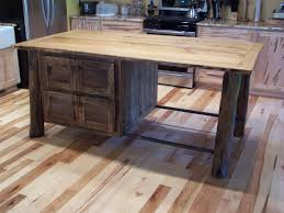 kitchen island table with chairs. Beautiful Kitchen And Kitchen Island Table With Chairs