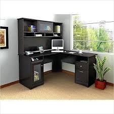 Computer Desk Designs For Home Best Decoration