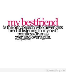 best-friend-quotes-tumblr-pictures-7811.jpg via Relatably.com