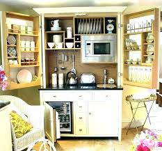 Kitchen storage cabinets free standing Extra Storage Kitchen Storage Cabinets Kitchen Storage Cabinets Free Standing For Standalone Cabinet Sink Kitchen Storage Cabinets India Fundaciontrianguloinfo Kitchen Storage Cabinets Kitchen Storage Cabinets Free Standing For