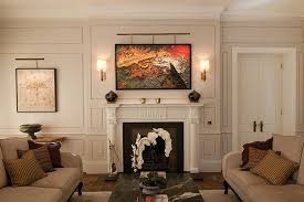 lighting a room. How To Light Your Artworks Lighting A Room M