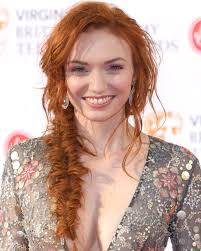 Red Hair Style red hair colour ideas 24 celebrity redheads to inspire your next 3387 by stevesalt.us