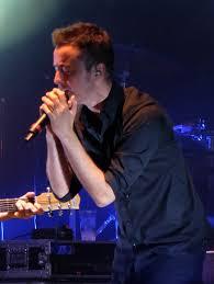Diodato (cantante) - Wikipedia